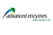 Advanced Enzyme